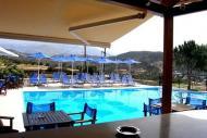 Hotel Areti Foto 2