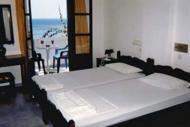 Hotel Argo Foto 1
