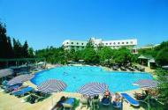 Hotel Arinna
