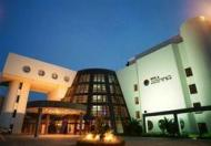 Hotel Arinna Foto 1