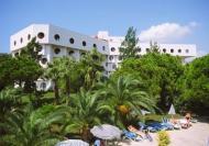 Hotel Arinna Foto 2