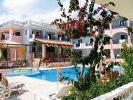 Hotel Arion Renaissance Foto 2