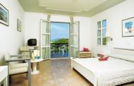 Hotel Arion Foto 1