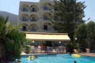 Hotel Armava Foto 2