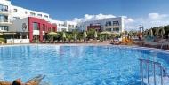 Hotel Arminda Foto 1