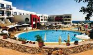 Hotel Arminda Foto 2