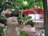 Hotel Armonia Foto 1