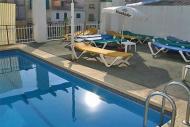 Hotel Armonia Foto 2