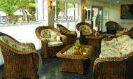 Hotel Aromar Foto 1