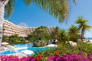 Hotel Arona Gran Foto 1