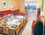 Hotel Arona Gran Foto 2