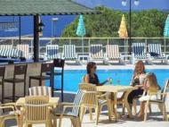 Hotel Arora Foto 1