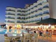 Hotel Arora Foto 2