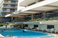 Hotel Artide Foto 1