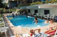 Hotel Artide Foto 2