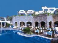 Hotel Asarlik Beach Foto 1