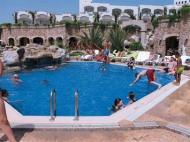 Hotel Asarlik Beach Foto 2