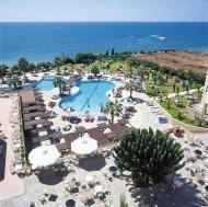 Hotel Ascos Coral Beach Foto 1