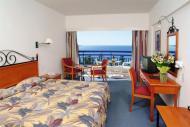 Hotel Ascos Coral Beach Foto 2