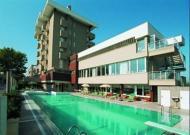 Hotel Ascot Foto 1