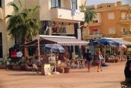 Hotel Asena Foto 2