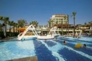 Hotel Aska Buket Resort