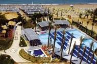 Hotel Aska Buket Resort Foto 1