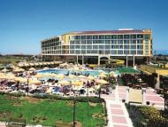 Hotel Aska Washington Foto 2