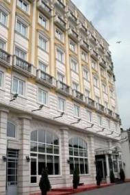 Hotel Askoç