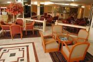 Hotel Askoç Foto 2