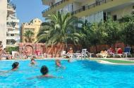 Hotel Asli Foto 2