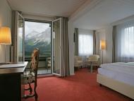 Hotel Asora Foto 2