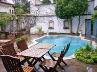 Hotel Aspen Antalya Foto 1