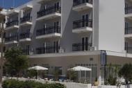 Hotel Astali
