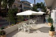Hotel Astali Foto 1