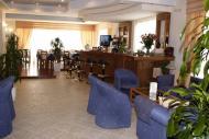Hotel Astali Foto 2