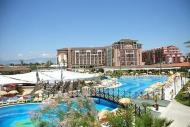 Hotel Asteria Elita Foto 1