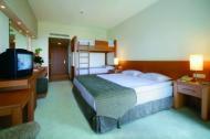 Hotel Asteria Sorgun Resort Foto 2