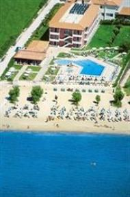 Hotel Astir Beach Foto 1