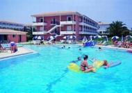 Hotel Astir Beach Foto 2