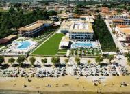 Hotel Astir Palace Foto 2