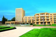 Foto van Hotel Astoria Zonnestrand Bulgarije