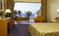 Hotel Athena Beach Foto 1