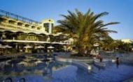Hotel Athena Beach Foto 2