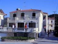 Hotel Athena Foto 2
