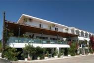 Hotel Athina Kefalonia