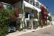 Hotel Athina Kefalonia Foto 1