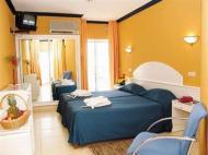 Hotel Atismar Foto 1