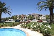 Hotel Atlantica Creta Paradise