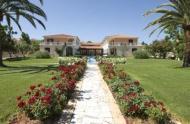 Hotel Atlantica Creta Paradise Foto 1